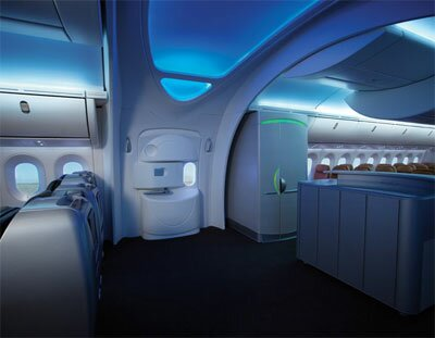 Commercial Interior Design Firms on For    Aircraft    At Artect Net   Design   Architecture In Media